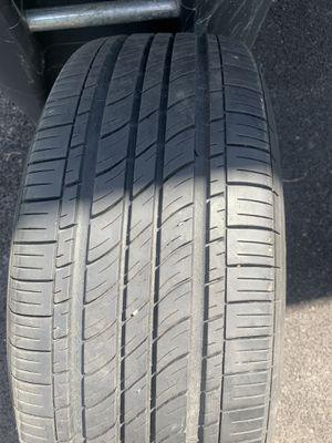 FREE Michelin 205/55R16 Tire for Sale in Mohrsville, PA