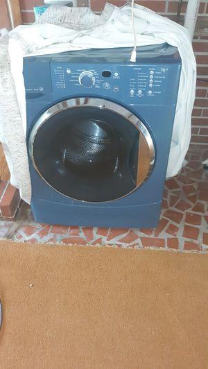 Kenmore washer machine for Sale in Newport News, VA