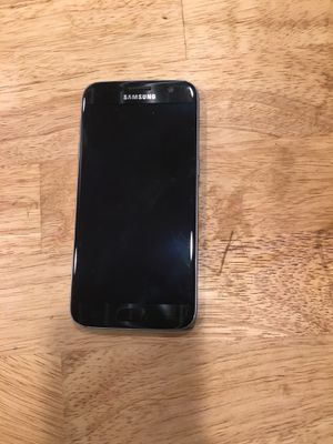 Brand new AT&T Samsung J3 (2018), never been used for Sale in Rockville, MD