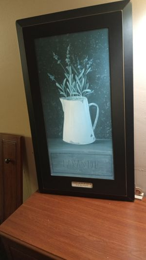 Large home decor for Sale in Galloway, OH