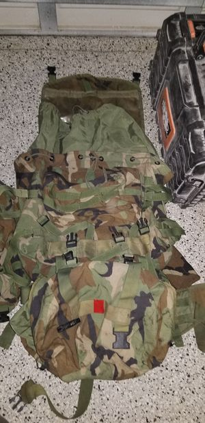 Pack for Sale in Sunrise, FL