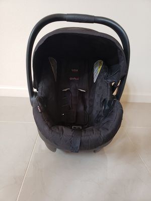 Infant car seat for Sale in Salinas, CA