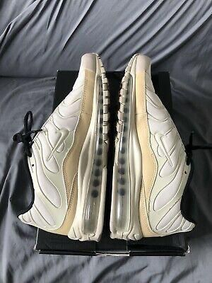 Nike Air Max 97 for Sale in US