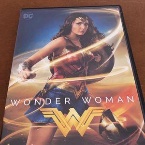 Wonder Woman for Sale in Georgetown, PA