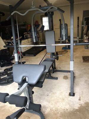 Multiple gyms for Sale in Centreville, VA