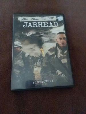 Jarhead dvd for Sale in Oshkosh, WI