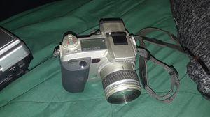 Digital camera for Sale in Silver Spring, MD