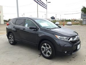 2019 Honda CR-V for Sale in Austin, TX