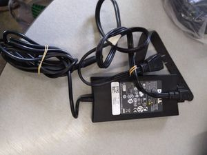 Dell and Hp laptop charger for Sale in Binghamton, NY
