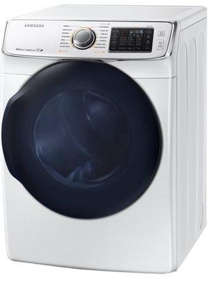 Samsung dryer for Sale in Millville, NJ