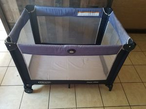 Graco for Sale in Banning, CA
