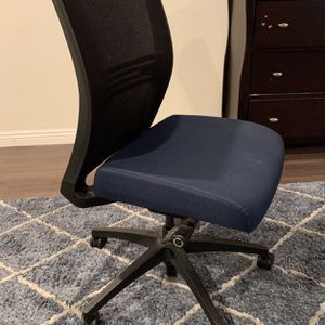 Professional Grade Office Chair, Great Move Out Sale !!! for Sale in Glendora, CA