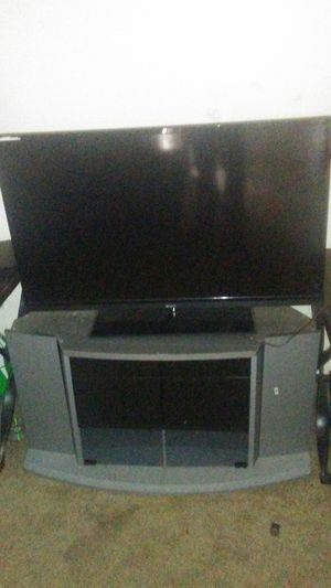 TV for Sale in Shelbyville, TN