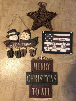 Christmas lot for Sale in Rustburg, VA