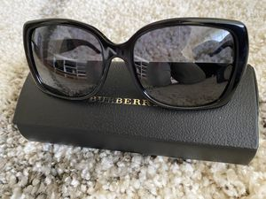 Burberry for Sale in NJ, US