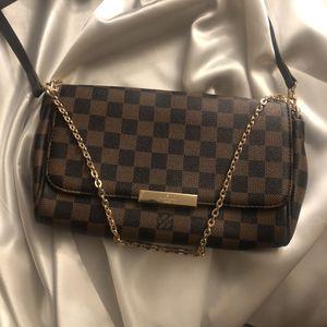 Brown bag for Sale in Santa Ana, CA