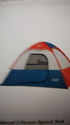Target kids camping tent for Sale in Bethesda, MD
