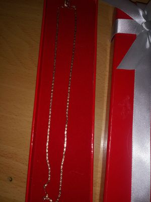 14kt Gold chain for Sale in San Antonio, TX