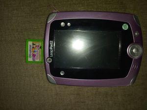 LeapPad2 for Sale in Tacoma, WA