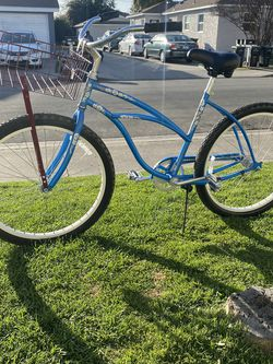 Electra Beach Cruiser Good Condition Ready To Ride for Sale in Long Beach,  CA