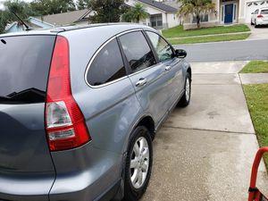 2007 Honda crv for Sale in Kissimmee, FL