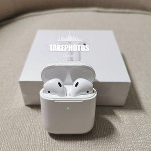(B3)Airs 2nd Gen Bluetooth True Wireless Earbuds Sport Earphones Headset for Sale in La Habra, CA