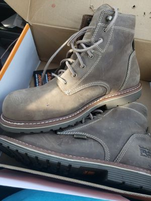 New Timberland Work Boots for Sale in Lodi, CA