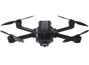 Mantis q drone for Sale in Ontario, CA
