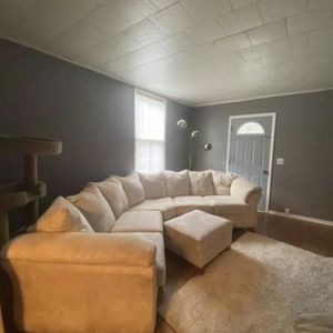 Sectional for Sale in Oshkosh, WI