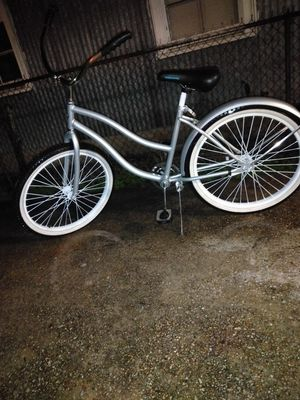 Brand new cruiser bike for Sale in Arnaudville, LA