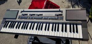 Casiotone 610 for Sale in Benicia, CA
