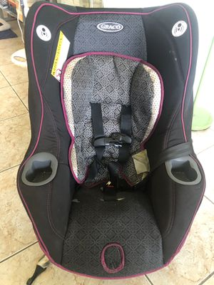 Graco Car seat for Sale in Miramar, FL