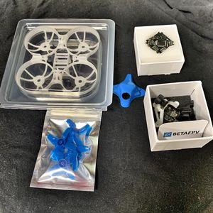 Brushless Tinywhoop for Sale in Industry, CA