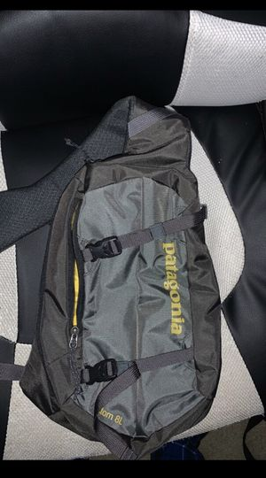 Patagonia shoulder bag for Sale in Oreland, PA