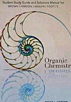 Organic Chemistry for Sale in Taylorville,  IL
