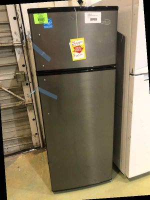 Top Freezer fridge O for Sale in Ontario, CA