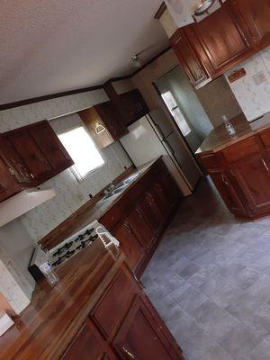 Mobile home for sale $4000 obo for Sale in Granite City, IL