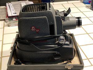 School Master film strip projector for Sale in Poway, CA