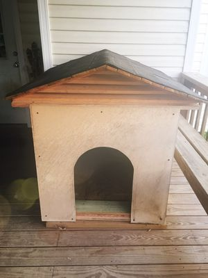 Dog House for Sale in Greensboro, NC