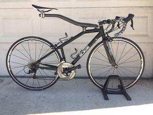 Custom bike build special (Softride) for Sale in San Diego, CA