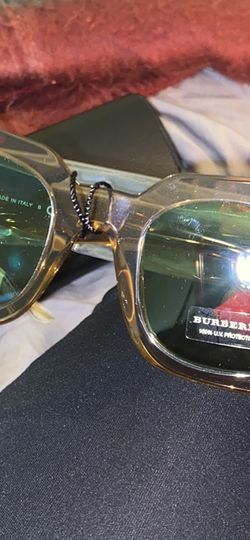 Sunglasses for Sale in Northborough,  MA