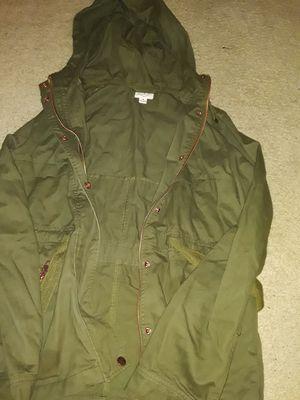 Jacket for Sale in Gaithersburg, MD
