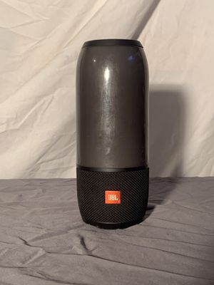 JBL Pulse 3 (Black) for Sale in Lima, OH