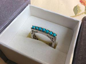Ring for Sale in Farmington Hills, MI