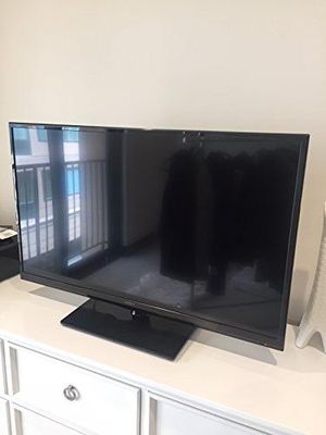 50 inch Tv for Sale in Inglewood, CA