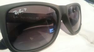 New Raybans (Like New) for Sale in San Diego, CA