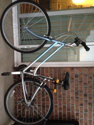 Giant Cypress Women's Bike for Sale in Denver, CO