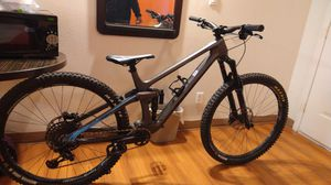 -Transtion/Sentinel Mountain Bike for Sale in Salt Lake City, UT