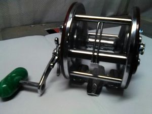 3. Penn 309M Ocean Reels. New for Sale in Poway, CA