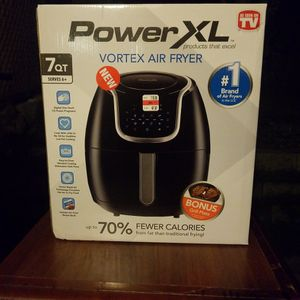Power Xl for Sale in Kent, WA